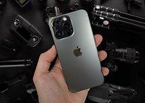 iPhone-Zubehör: Die besten Accessories für Foto & Video