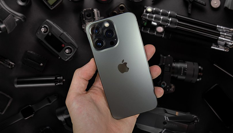 Best iPhone camera accessories: Take your photography to the next level!