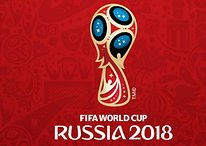 World Cup 2018: best apps to stay on the ball