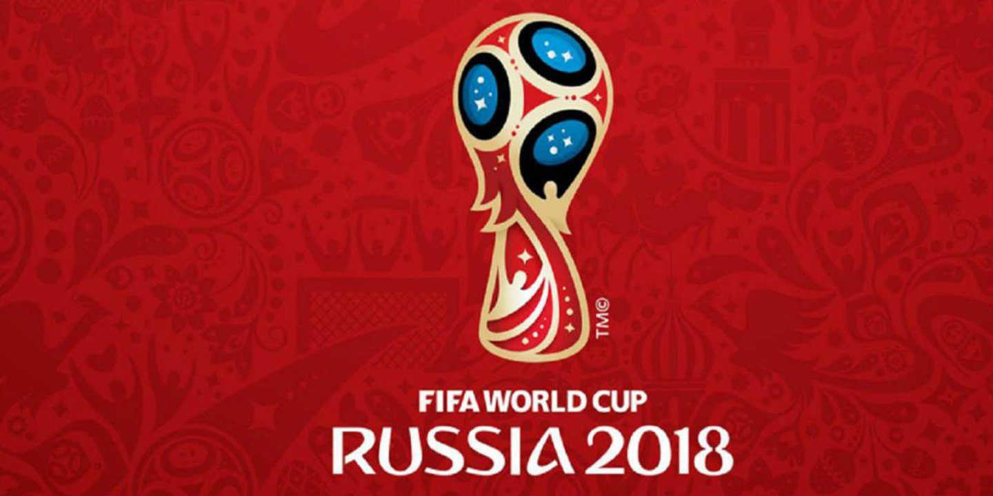 World Cup 2018: best apps to stay on the ball | AndroidPIT