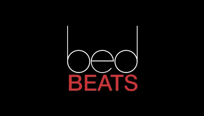 Bed Beats: Die App, die Musik zum Sex-Rhythmus synchronisiert