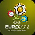 Offizielle-UEFA-EURO-2012-App