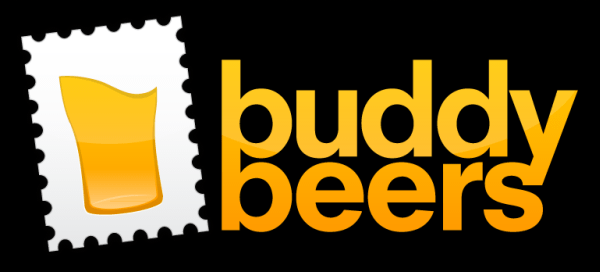 Buddy Beers Logo