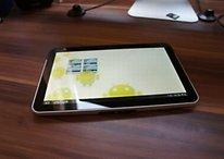 [Rumor] Información sobre el nuevo Tablet de Motorola