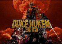 Duke Nukem 3D gratuit sur l'Android Market jusqu'à jeudi