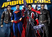 Editor Showdown Part 2– Android In 2012: Fabi's Predictions