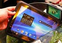 [CES] Tablets resistentes al agua