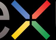 [Rumor] Google Nexus Prime: Cambia de nombre
