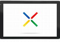 [Rumeurs] La tablette Nexus de Google ne coûterait que 149 $