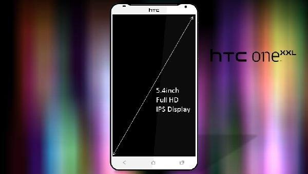HTC_One_XXL_concept