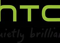 ¿Va a comprar HTC su propio sistema operativo para móviles?