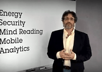 IBM presenta cinco tecnologías revolucionarias para el futuro (Vídeo)