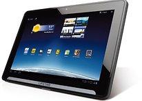 Das bessere Aldi-Tablet: Medion LifeTab P9516 ab 29. März im Handel