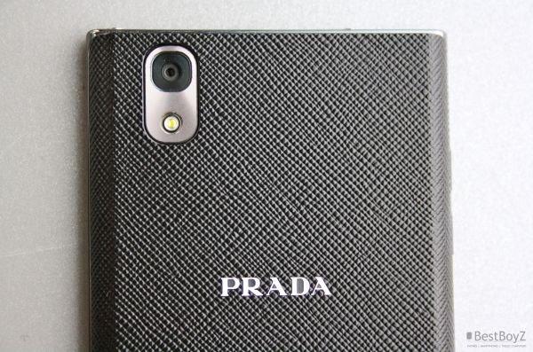PRADA-phone-by-LG