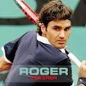 Roger-Federer-Wallpapers