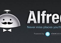 Android entra na zona do Siri com a aquisição da Clever Sense: App Alfred para Android