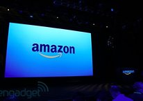 (Live Blog) Amazon Event in NYC