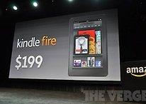 [Rumor] ¿Tiene Amazon un tablet Fire de 10.1 pulgadas con Foxconn entre las manos?