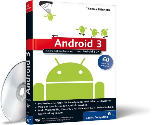 android-3-entwickler