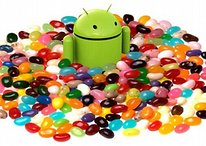 Android 5.0 Jelly Bean to be released In 3rd Quarter 2012