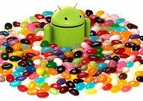 Android 5.0 Jelly Bean présenté au 3ème trimestre 2012