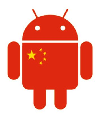 Android China