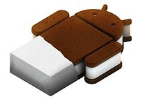 Android Ice Cream Sandwich Source Code To Release Soon