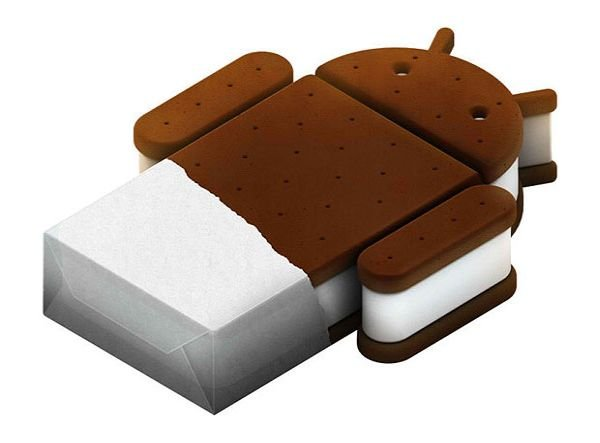 Ice Cream Sandwich Source Code To release soon
