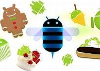 [Userblog] Wie sich mein Leben mit Android verändert hat