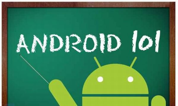 069fa5bb6a61 200 Free Tutorial Videos On How To Develop Android Apps