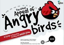 [Infografía] Lo que Angry Birds le hace al ser humano - Adicción, ira, ansiedad...