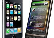 Kalifornien gegen Taiwan oder: Wie Apple HTC das Leben schwer macht