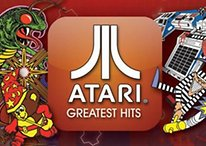 Atari's Greatest Hits App Touches Down in Android Market, Are You Ready to Destroy Some Asteroids?