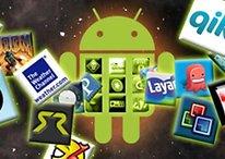 Android Developer Labs sollen die Auswahl an Tablet-Apps verbessern