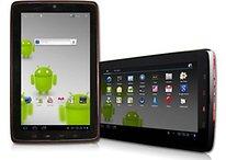 ViewSonic Viewpad 7x wird das erste erhältliche 7 Zoll Tablet mit Honeycomb
