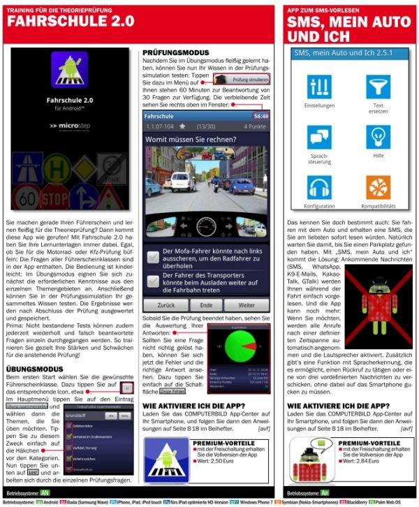 ComputerBild Ausgabe 12