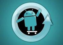 Sony Ericssons Xperia-Serie wird demnächst mit CyanogenMod versorgt