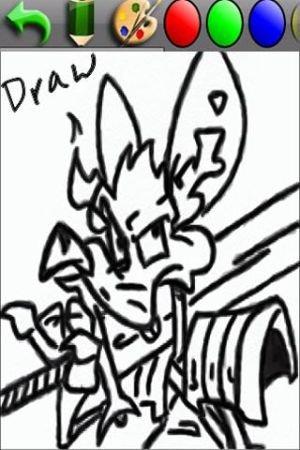Doodle Meister