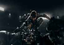 Decapitated Cyborgs and 8-Arm Ladies: What Android's Marketing Team Could Learn from Apple
