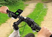"""""""Revolt"""" Creates Bike-Powered Android Charger, But Is it Up to Snuff?"""