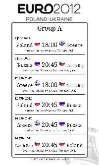 euro-2012-calendar