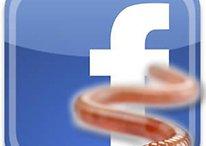 Un nouveau virus menace les Français sur Facebook