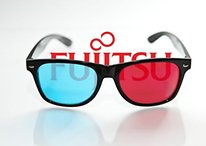 Fujitsu will aus 2D-Smartphone-Kameras 3D machen