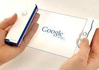 Uno, para gobernarlos a todos: Si Android solo tuviera un dispositivo
