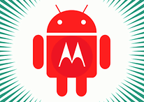 Motorola Mobility Shareholders Give Google Buyout Their Blessing