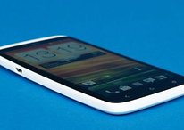 HTC: Kunden bevorzugen dünnere Smartphones vor stärkeren Akkus