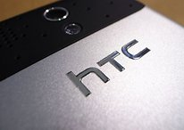 "HTC 2012: New ""Elite"" Flagship To Focus On Quality Over Quantity"