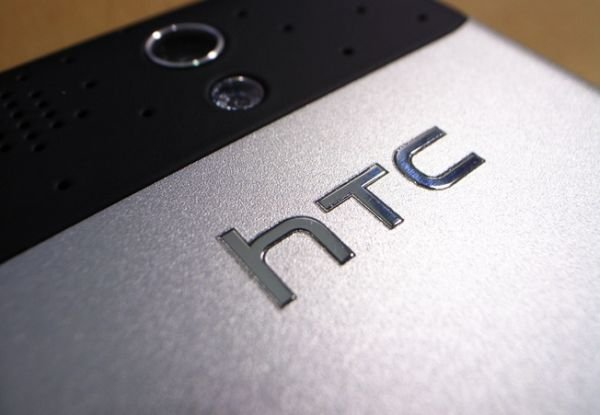HTC to focus on quality in new HTC Elite line