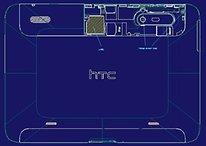 [Gerücht] Ist HTCs neuestes Tablet Puccini bereits in Serienproduktion?