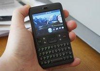 [Userblog] Der nie veröffentlichte Android Prototyp